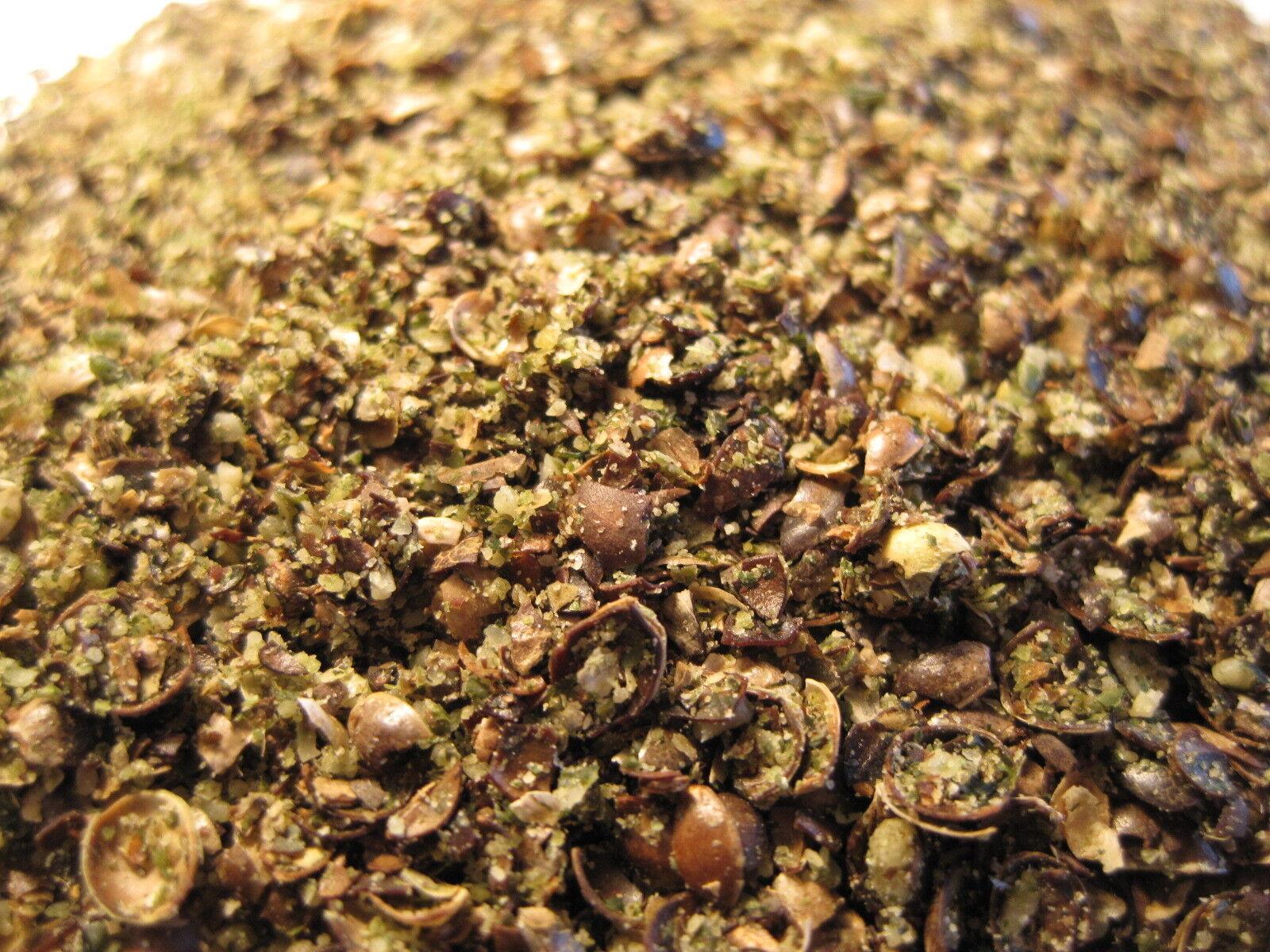 3,60 EUR   kg Chanvre GROSSIER 10 kg