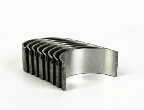 10 .25mm RB124.10 DNJ Engine Components Rod Bearing Set Oversize