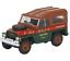 Oxford-Diecast-comerciales-de-coches-y-furgonetas-de-1-76-00-Escala-Modelo-carril-Scenics miniatura 47