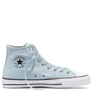 Converse-Chuck-Taylor-All-Star-Pro-Boots-Shoes-Size-10-11-NIB-RRP-109-99