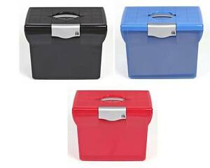 Grosse-AKTENBOX-DIN-A4-Haengemappen-Haengemappenbox-Haengeaktenaufbewahrung