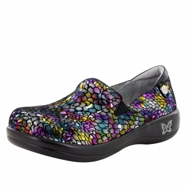 Alegria Shoes Women's Keli Pro