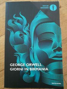 Giorni-in-Birmania-di-George-Orwell