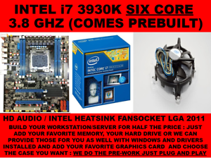 INTEL-i7-SIX-CORES-UP-TO-3-8-Ghz-LGA-2011-X79-MOTHERBOARD-ATX-COMBO-COOLER