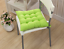 thumbnail 12 - 12-Colors-40x40cm-Seat-Cushion-Pearl-Cotton-Chair-Back-Seat-Cushion-Sofa-Pillow