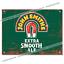 thumbnail 51 - Metal Signs Man Cave Retro Pub Bar Vintage Wall Plaque Beer Garage Shed Tin Cafe