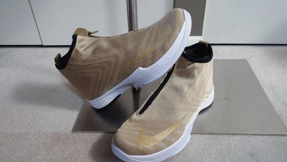 NOUVEAU NIKE Homme ZOOM KOBE ICON de JACQUARD BASKETBALL  Chaussures de ICON sport pour hommes et femmes c4366a