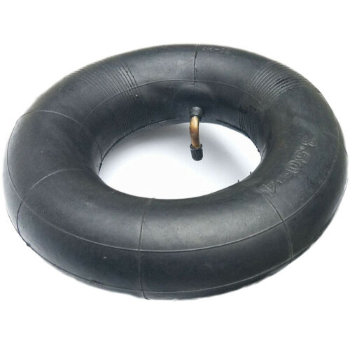 4.10//3.50-4 10 Inch Inner Tube For Electric Three-Wheel Four-Wheel Scooter Parts