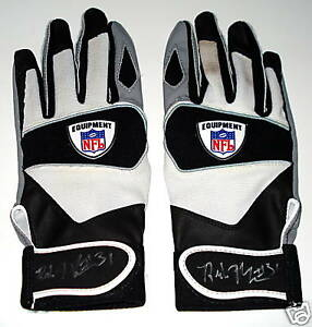 carolina panthers cheap game gloves