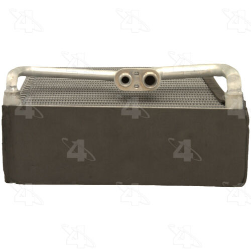 A//C Evaporator Core Front 4 Seasons 54996 fits 01-07 Toyota Sequoia