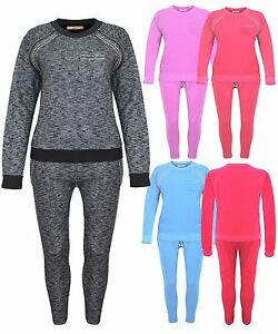 Image is loading LADIES-WOMENS-QUALITY-DIAMANTE-FULL-TRACKSUIT-JOGGING-GYM- 21d8640c7