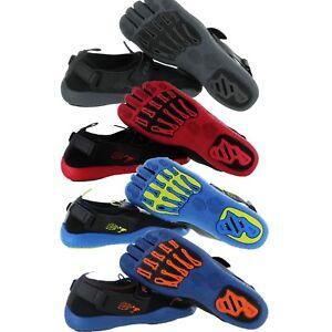 68b8c65a5a Image is loading Fila-Skele-Toes-Skeletoes-Barefoot-Minimalist-Aqua-Socks-