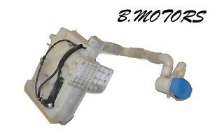 09-13-VW-GOLF-MK6-WINDSCREEN-WASHER-BOTTLE-TANK-1K0955453Q-GENUINE