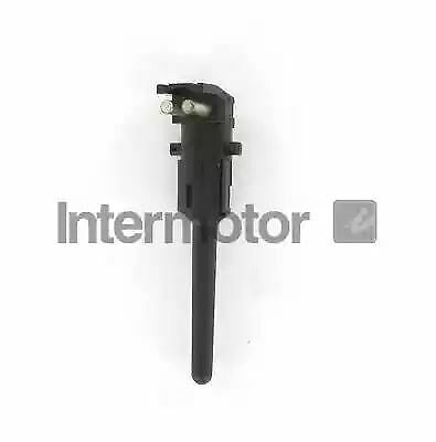 Intermotor Coolant Level Sensor 67703 Replaces 2105450024,24052