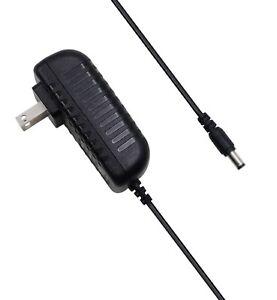 Details about AC/DC Wall Power Supply Adapter For Linksys Cisco Router  E2500 E3000 E3200 E4200