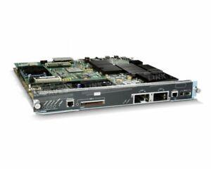 Cisco-WS-SUP32-10GE-3B-Catalyst-6500-Series-Supervisor