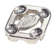 BBB Turner II Spoke Wrench / Key / Tool BTL-15