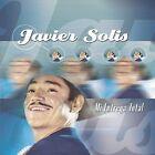 Mi Entrega Total by Javier Sol¡s (CD, Sep-2000, Sony Music Distribution (USA))