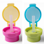 Portable-Spill-proof-Children-Drink-Bottle-Spout-Cover-Drinking-Straw-Cover-Chic