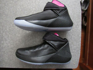27490c8b91bf Nike Air Jordan Why Not Zero .1 AA2510-024 Russell Westbrook Men s ...