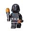 LEGO-Star-Wars-Minifigures-Han-Solo-Obi-Wan-Darth-Vader-Luke-Yoda-Fox-Rex-R2D2 thumbnail 221