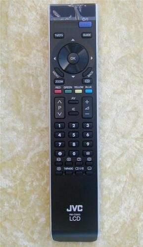 JVC Remote Control  RM-C2503 Replace RM-C1930 LT-47DG1  LT-42DG1 LT-32DZ1