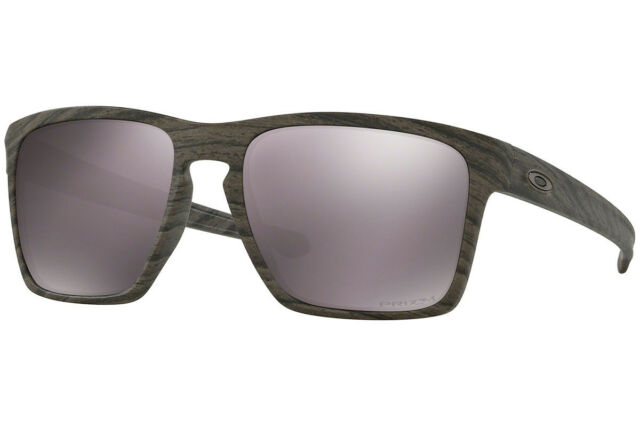 45cc1066810dc Authentic Oakley 0oo9341 Sliver XL 934125 Matte Black Sunglasses for ...
