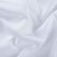 Edredon-De-Plumas-de-pato-de-lujo-edredon-nuevo-hotel-Calidad-Suave-reconfortante-dormir-13-5-Tog miniatura 7