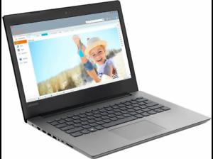 Portatil-Lenovo-330-15IKBR-15-6-034-Intel-Core-i7-8550U-8GB-RAM-256GB-SSD
