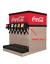 Lancer,Cornelius,Servend,Multiplex MVE-Chart Soda Fountain Key Switch Key #2007