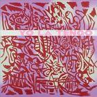 I'm Not Afraid of You and I Will Beat Your Ass by Yo La Tengo (Vinyl, Jun-2012, 2 Discs, Matador (record label))