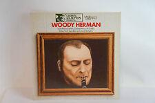 Lionel Hampton presents: Woody Herman, Vinyl (17)