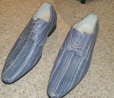 New Genuine Gucinari Shoes, UK Size 8 (EUR 42)