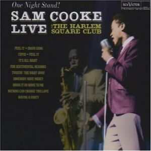 Sam-Cooke-One-Night-Stand-Sam-Cooke-Live-At-The-Harlem-Square-Club-1963-CD