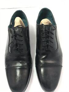 Ted Baker Karney Oxford Shoes - Men's