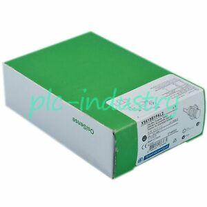 New-In-Box-Schneider-Telemecanique-Proximity-Switch-Sensor-XS618B1PAL2