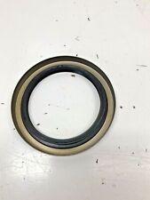 Reproduction John Deere A Ao Ar 60 620 630 Oil Seal Aa510r Aa520r