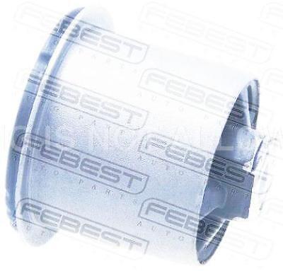 55160-3X000 Arm Bushing Rear Arm For Hyundai//Kia 551603X000