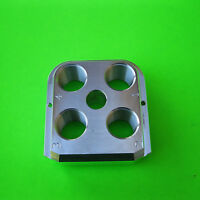 Dillon Precision RL 550B Style Billet Aluminum Toolhead Tool Head