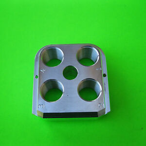 Dillon-Precision-RL-550-Style-Billet-Aluminum-Toolhead-tool-head