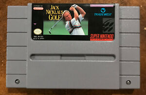 Jack-Nicklaus-Golf-SNES-Game-cleaned-polished