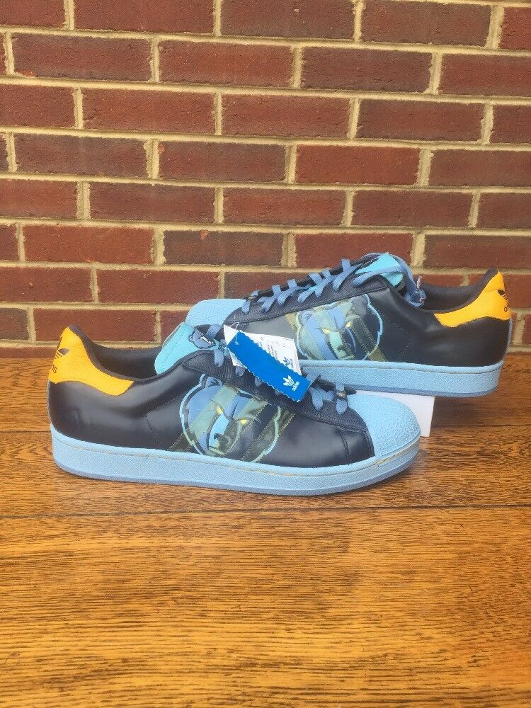 Price reduction Adidas Men's Basketball Shoes NBA Series Memphis Grizzlies Comfortable