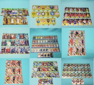 Panini-Adrenalyn-XL-FIFA-365-2019-aussuchen-aus-allen-Sonderkarten-choose
