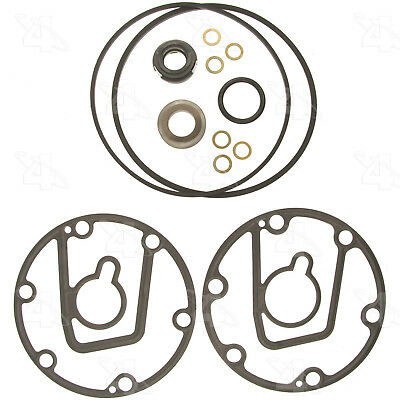 Four Seasons 24154 A//C Compressor Gasket
