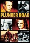 Plunder Road 0887090072908 With Gene Raymond DVD Region 1