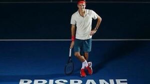 Nike-Polo-Roger-Federer-AO14-NWT