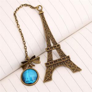 Torre-Eiffel-Marcadores-metalicos-Libro-Articulo-creativo-Kid-PapeleFsW
