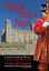 thumbnail 1 - Poppies, Pomp & People: A Year in the Life of the Tower of London (signed copy)