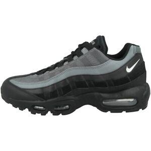 Nike-Air-Max-95-Essential-Chaussures-Hommes-Loisirs-Sneaker-Chaussures-De-Sport-ci3705-002