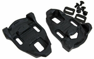 Time ICLIC XPRESSO route crampons